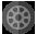 レンタルGPS発信機バッテリー