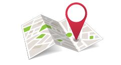 GPS ロガーのデータ確認