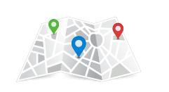 GPS ロガーデータ分析
